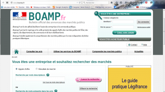 Boamap