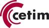 Logo Cetim