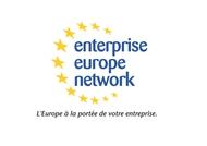 Logo EEN