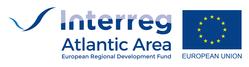 Interrégional atlantic logo