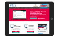 CCI Business Builder