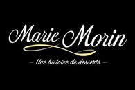 Logo Marie Morin