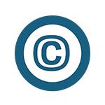 Pictogramme innovation brevets